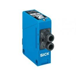Capteur à fibre optique ref. WLL260-F440 Sick