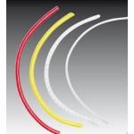 Bande spirale SB100 incolore ref. 87621014 Murrplastik