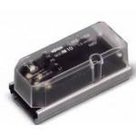 Dérivateur 5x4mm2 ref. 895-1052 Wago