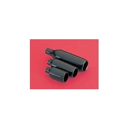 Botte isolante en PVC UL94V-0 ref. 9820 Elektron Technology