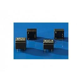 Transformateur EE20/6 0,35VA ref. BV2010123 Hahn