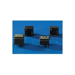 Transformateur EE20/6 0,35VA ref. BV2010179 Hahn
