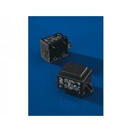Transformateur EI42/14.8 6VA ref. BVEI4221224 Hahn