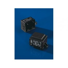 Transformateur EI42/14.8 6VA ref. BVEI4221307 Hahn
