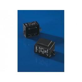 Transformateur EI48/16.8 10VA ref. BVEI4811118 Hahn