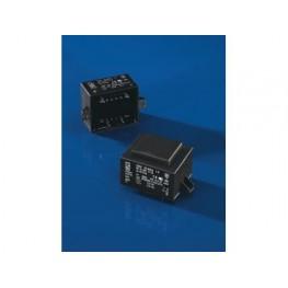 Transformateur EI48/16.8 8VA ref. BVEI4811319 Hahn