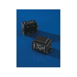 Transformateur EI48/16.8 10VA ref. BVEI4811325 Hahn