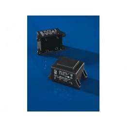 Transformateur EI54/23 20VA ref. BVEI5421159 Hahn