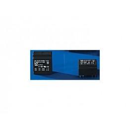 Transformateur UI21/7.3 1VA ref. BVUI210013 Hahn