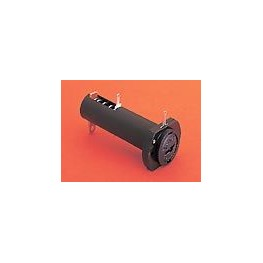 Support de pile type AA IP67 ref. BX0013/1 Elektron Technology