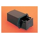 Support de pile type 6LR61 ref. BX0023 Elektron Technology