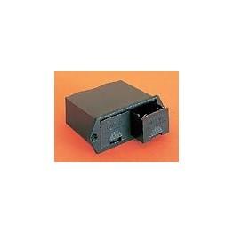 Support de pile type 6LR61 ref. BX0026 Elektron Technology