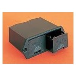 Support de pile type 6LR61 ref. BX0026 Elektron Technology