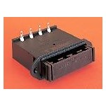 Support de pile type AA IP67 ref. BX0027 Elektron Technology