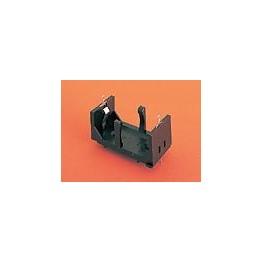 Support de pile type R14 ref. BX0036 Elektron Technology