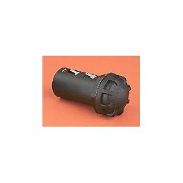 Support de pile type R14 IP67 ref. BXS002/1 Elektron Technology
