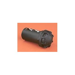 Support de pile type R14 IP67 ref. BXS003/1 Elektron Technology