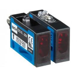 Barrage émetteur-récepteur ref. WS/WE160-E430 Sick