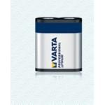 Pile Lithium CRP2 ref. CRP2 Varta