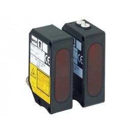 Barrage émetteur-récepteur ref. WS/WE190L-N430 Sick