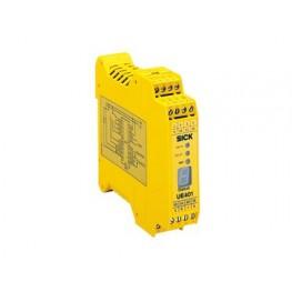 Module UE401 ref. UE401-A0010 Sick