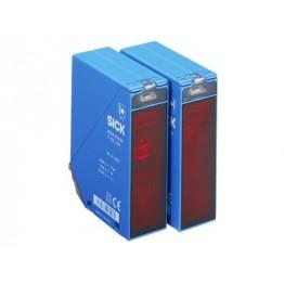 Barrage émetteur-récepteur ref. WS/WE24-2V230 Sick