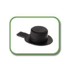 Bouchon languette latér. M14 ref. 580-0014-379-12 Skiffy