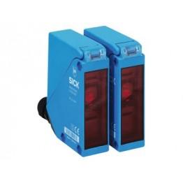 Barrage émetteur-récepteur ref. WS/WE34-B440 Sick