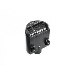 Module Electronique LBV300 ref. 6038666 Sick