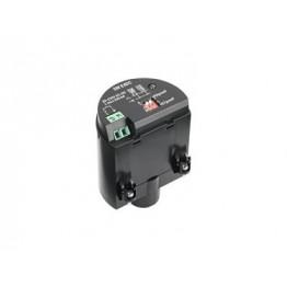 Module Electronique LFV300 ref. 6038669 Sick