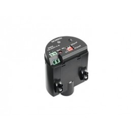 Module Electronique LFV300 ref. 6038670 Sick