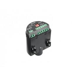 Module Electronique LFV300 ref. 6038671 Sick