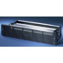 Tiroir de ventilation 2U 230V ref. 60713002 Schroff