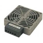 Chauffage 400W 230VAC ref. 60715029 Schroff