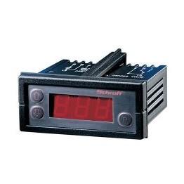 Thermostat digital 230VAC ref. 60715132 Schroff