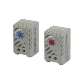 Thermostat 120-250VAC ref. 60715136 Schroff
