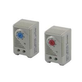 Thermostat 120-250VAC ref. 60715137 Schroff