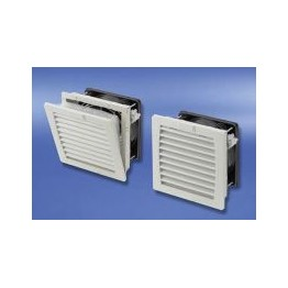 Ventilateur filtre FL100 24VDC ref. 60715142 Schroff