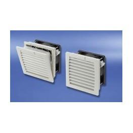 Ventilateur FL200 115VDC ref. 60715144 Schroff