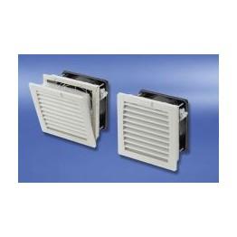 Ventilateur filtre FL200 24VDC ref. 60715145 Schroff