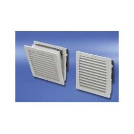 Ventilateur FL225 230VDC ref. 60715146 Schroff
