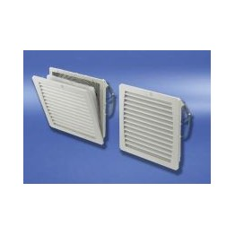 Ventilateur FL300 115VDC ref. 60715151 Schroff