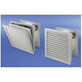 Ventilateur FL500 230VDC ref. 60715152 Schroff