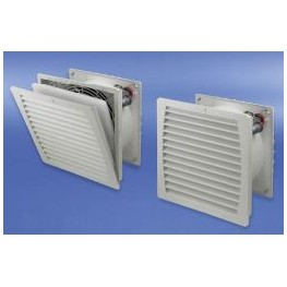 Ventilateur FL600 230VDC ref. 60715154 Schroff