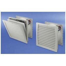 Ventilateur FL600 115VDC ref. 60715155 Schroff