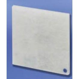 Filtre à poussière 230VAC ref. 60715182 Schroff
