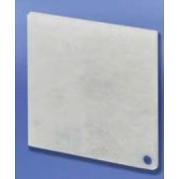 Filtre à poussière 230VAC ref. 60715185 Schroff