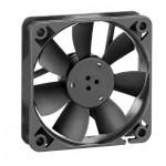 Ventilateur 24VCC 1.1W 29m3/H