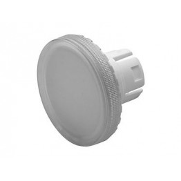 Calotte non lumineuse D 18 mm ref. 6192110 EAO secme