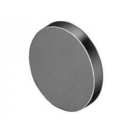 Calotte métallique diam 29 mm ref. 7046014 EAO secme